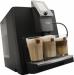 Цены на Nivona Миксер Nivona NICR 1030 CafeRomatica Мощность 2700 Вт Давление 15 Бар Объем контейнера для воды 3,  5 л Объем контейнера для кофе 600 г Управление со смартфона (Bluetooth) Регулировка крепости кофе5 степеней Материал корпусапластик,   металл Приготовле