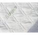 Цены на PloomaBaby Матрас PloomaBaby Ova 2 круг bamboo/ холлкон/ кокос 75х75х10 см Детский беспружинный ортопедический двусторонний круглый матрас 75х75 см средней степени жесткости. Состав: сторона А  -  жесткая за счет плиты из многослойной кокосовой койры (1 см) с