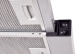 Цены на Kuppersberg Встраиваемая вытяжка Kuppersberg SLIMLUX II 50 XG Характеристики Тип: Встраиваемая вытяжка Режим работы: – отвод воздуха – рециркуляция • Производительность 233/ 366 м3/ час • Механическое управление • 3 - х ступенчатая регулировка мощности • Ламп