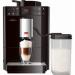 Цены на Melitta Кофемашина Melitta Caffeo F 570 - 102 Varianza CSP черная (6708795) Компактная конструкция,   современный дизайн Кофемашина Caffeo Varianza устанавливает новые стандарты компактности. Форма куба впечатляет визуально и,   кроме того,   очень компактна,   поэ