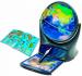 Цены на OREGON Глобус OREGON SCIENTIFIC SG18 Интерактивный с голосовой поддержкой Первая модель глобуса — победитель конкурса Dr. Toy в 2005 году,   ежегодная награда,   присуждаемая лучшей обучающей и развивающей игрушке мира. Dr. Toy,   Штеванне Ауэрбах,   доктор филос