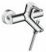 Цены на Hansgrohe Смеситель Hansgrohe Talis S 72400000 для ванны с душем Артикул: 72400000 Тип: смеситель Область применения: бытовая Отверстия для монтажа: на 2 отверстия Назначение: для ванны с душем Стилистика дизайна: современный стиль Встраиваемая система: н