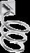 Цены на Bemeta Фен Bemeta Beta 132117022 Ширина: 100мм Высота: 185мм Глубина : 125мм Материал: латунь Поверхность: хром