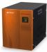 Цены на Daewoo Electronics Стабилизатор напряжения Daewoo Electronics DW - TZM10kVA Диапазон работы от 140 до 270В Многофункциональный цветной дисплей Управление на основе микропроцессора Медная катушка автотрансформатора Управляющие реле гарантируют высокую точнос