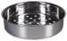 Цены на Redmond Контейнер для приготовления на пару Redmond RAM - ST3 Контейнер для приготовления на пару Изготовлен из высококачественной нержавеющей стали — абсолютно экологичного и долговечного материала. Стальной контейнер не подвержен деформации от высокой тем