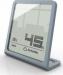 Цены на Stadler Form Гигрометр Stadler Form S - 062 Selina metal Электронный гигрометр Измеряет температуру и влажность Тонкий корпус – всего 4 мм Работает от батареи типа CR2016 В комплекте 2 батареи Диапазон рабочей температуры: от  - 10 °С до  + 50 °С (±1 °С) Диапаз