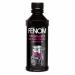 Цены на Fenom Наноочиститель системы смазки двигателя Fenom FN1229 Предназначен для усиления моюще - диспергирующих свойств масла. Содержит поверхностно - активные вещества,   растворяющие отложения и преобразующие их в нанокомплексы (10…100 нм),   которые полностью выво