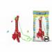 """Цены на S + S Toys Игрушка S + S Toys Синтезатор 100794925 Музыкальный инструмент """" Синтезатор""""  из серии """" Best' ценник""""  от производителя S + S Toys понравится многим детям. Ребенок сможет вообразить себя в роли настоящего музыканта,   играя на нем."""