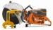 Цены на Husqvarna Рельсорез Husqvarna K1270 Rail 9670463 - 01 Двигатель Бензиновый,   двухтактный,   с воздушным охлаждением Мощность,   кВт/ л.с. 5,  8/ 7,  8 Объем двигателя,   см3 119 Емкость топливного бака,   л 1,  25 Скорость вращения вала двигателя на холостом ходу,   об/ мин 27