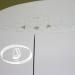 Цены на Можга Шкаф детский Можга С538 резьба №10 (Птички) белый Шкаф С 538 — надежная и устойчивая конструкция,   которая вместит в своих отделениях все детские вещи. Изготовленный из массива твердолиственных пород дерева и высококачественного МДФ,   шкаф С538 полнос