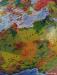 Цены на Globen Глобус Земли Globen Физико - политический рельефный 320 с подсветкой серия Евро Ке013200233 С физико - политическим глобусом от компании Globen выучить географию станет гораздо проще. На него нанесена рельефная карта,   на которой указаны течения,   глубин