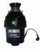 Цены на Weissgauff Измельчитель пищевых отходов Weissgauff ISE 960 Мощность 520 Вт Безопасность Защита от перегрузки Напряжение 220 в Частота 50 - 60 гц Скорость вращения диска 2700 об/ мин Тип мотора Магнитный мотор Способ переработки Проточный Звукоизоляция есть К