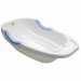 Цены на Полимербыт Ванна детская Полимербыт Малютка С426 белая Предназначена для купания ребенка от 0 до 6 месяцев. Ванночка изготовлена из высококачественной пластмассы,   экологически безопасных материалов с использованием передовых технологий и передового оборуд