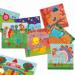 """Цены на DJECO Мозайка DJECO Животные 08137 Игровой набор """" Животные""""  из серии """" Мозаика""""  от производителя Djeco создан для маленьких детей. Данный комплект порадует деток,   которые любят игры,   где необходимо проявлять творческие способности. На д"""