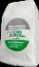 Цены на Ferosoft Загрузка многокомпонентная FeroSoft - L (8,  33л,   6,  7кг) Многокомпонентная ионообменная загрузка создана для комплексного решения задач в системах водоподготовки. Эффективно удаляет ионы железа,   марганца и соли жесткости