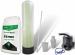 Цены на VIPECO Установка обезжелезивания VP 0844/ F56A (Ecoferox) ручной клапан управления Производительность 500 л/ часКлапан управления РучнойФильтрующий материал Ecoferox