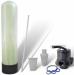 Цены на VIPECO Установка обезжелезивания VP 0844/ F56A (без загрузки) ручной клапан управления Производительность: 500 л/ час. Колонна 0844. Клапан управления: Ручной.