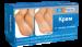 Цены на Твинс Тэк До и После крем для ног от трещин в ступнях 150мл Крем для ног ОТ ТРЕЩИН В СТУПНЯХ эффективное средство для быстрого заживления глубоких трещин и потертостей на ступнях и пятках ног. Активный растительный комплекс в сочетании с аллантоином и вит