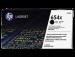 ���� �� HP �������� HP CF330X 654X ������: 20500 ���.. �������� �: HP Color LaserJet Enterprise M651dn,   HP Color LaserJet Enterprise M651n,   HP Color LaserJet Enterprise M651xh