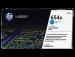 Цены на HP Картридж HP CF331A 654A Ресурс: 15000 стр.. Подходит к: HP Color LaserJet Enterprise M651dn,   HP Color LaserJet Enterprise M651n,   HP Color LaserJet Enterprise M651xh
