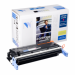 Цены на NV - Print Картридж NV - Print HP C9723A Ресурс: 8000 стр.. Подходит к: HP Color LaserJet 4600,   HP Color LaserJet 4600dn,   HP Color LaserJet 4600dtn,   HP Color LaserJet 4600hdn,   HP Color LaserJet 4600n,   HP Color LaserJet 4650,   HP Color LaserJet 4650dn,   HP Color