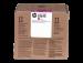 Цены на HP Картридж HP CN671A LX610 Ресурс: 3 литра. Подходит к: HP Latex 820 (LX820 Scitex),   HP Latex 850 (LX850 Scitex)