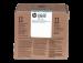 Цены на HP Картридж HP CN674A LX610 Ресурс: 3 литра. Подходит к: HP Latex 820 (LX820 Scitex),   HP Latex 850 (LX850 Scitex)