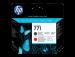 Цены на HP Печатающая головка HP CE017A 771 Черная матовая/ Хроматическая красная Ресурс: 775 мл.. Подходит к: HP Designjet Z6200 CQ109A,   HP Designjet Z6800,   HP Designjet Z6200 1524 мм