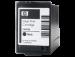 Цены на HP Картридж HP C6602A Ресурс: 830 стр.. Подходит к: HP Addmaster IJ 7102,   HP Addmaster IJ 7000,   HP Addmaster IJ 7100,   HP Addmaster IJ 6080,   HP Addmaster IJ 6160,   HP Addmaster IJ 6000