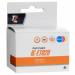 Цены на T2 Картридж T2 IC - ET029 Ресурс: 675 стр.. Подходит к: Epson Stylus C60