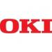 Цены на Oki Ролик Oki 43334901 Подходит к: Oki C5540 MFP,   Oki MC350,   Oki MC351,   Oki MC360,   Oki MC361,   Oki MC560,   Oki MC561,   Oki MC851,   Oki MC860,   Oki MC861,   Oki C3100,   Oki C3200,   Oki C3400n,   Oki C3450n,   Oki C3600,   Oki C5100n,   Oki C5200,   Oki C5250,   Oki C5300,   Oki
