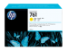 Цены на HP Картридж HP CM992A 761 Ресурс: 400 мл.. Подходит к: HP DesignJet T7100