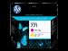 Цены на HP Печатающая головка HP CE018A 771 Пурпурная/ Желтая Ресурс: 775 мл.. Подходит к: HP Designjet Z6200 CQ109A,   HP Designjet Z6800,   HP Designjet Z6200 1524 мм