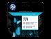 Цены на HP Печатающая головка HP CE019A 771 Светло - пурпурная/ Светло - голубая Ресурс: 775 мл.. Подходит к: HP Designjet Z6200 CQ109A,   HP Designjet Z6800,   HP Designjet Z6200 1524 мм