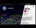 Цены на HP Картридж HP CF323A 653A Ресурс: 16500 стр.. Подходит к: HP LaserJet Enterprise M680dn A4,   HP Color LaserJet Enterprise M680f A4,   HP Color LaserJet Enterprise M680z
