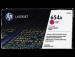 Цены на HP Картридж HP CF333A 654A Ресурс: 15000 стр.. Подходит к: HP Color LaserJet Enterprise M651dn,   HP Color LaserJet Enterprise M651n,   HP Color LaserJet Enterprise M651xh