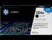Цены на HP Картридж HP CE250AC 504A Ресурс: 5000 стр.. Подходит к: HP Color LaserJet CM3530fs,   HP Color LaserJet CP3525dn,   HP Color LaserJet CP3525n,   HP Color LaserJet CP3525x,   HP Color LaserJet CM3530