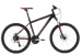 Цены на Велосипед Silverback Stride 15 (2016) Silverback
