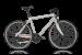 Цены на Велосипед KELLYS PHYSIO 50 (2016) Kellys