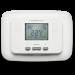 Цены на Терморегулятор ТР 730 (на два помещения) Национальный комфорт