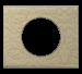 Цены на Рамка 1 постa Legrand Celiane Легранд Селиан текстиль орнамент 069411