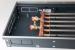 Цены на Конвектор с естественной конвекцией Techno серия Power 105/ 150/ 1200