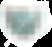 Цены на Керамическая плитка Ava Lyra Angolo Chiusura Listello c Mentha Satinato Декор 1,  3x1,  3