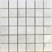 Цены на Керамогранит Fanal Velvet blanco lap Мозаика 30х30