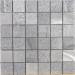 Цены на Керамогранит Fanal Velvet gris lap Мозаика 30х30