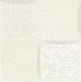 Цены на Керамическая плитка Brennero Luce Dec. Frame Crema Fracrf декор 25x25