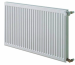 Цены на Радиатор Kermi FKO 12 0616 600x1600 стальной панельный с боковым подключением