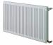 Цены на Радиатор Kermi FKO 12 0606 600x600 стальной панельный с боковым подключением