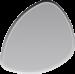 Цены на Зеркало Clarberg Stone 100 с подсветкой Stn.02.10