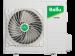 Цены на Блок наружный BALLU B4OI - FM/ out - 28HN1/ EU мульти сплит - системы,   инверторного типа